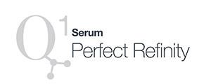 Serum Perfect Refinity